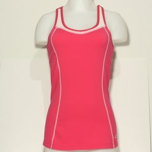Oakley Athletic Tank